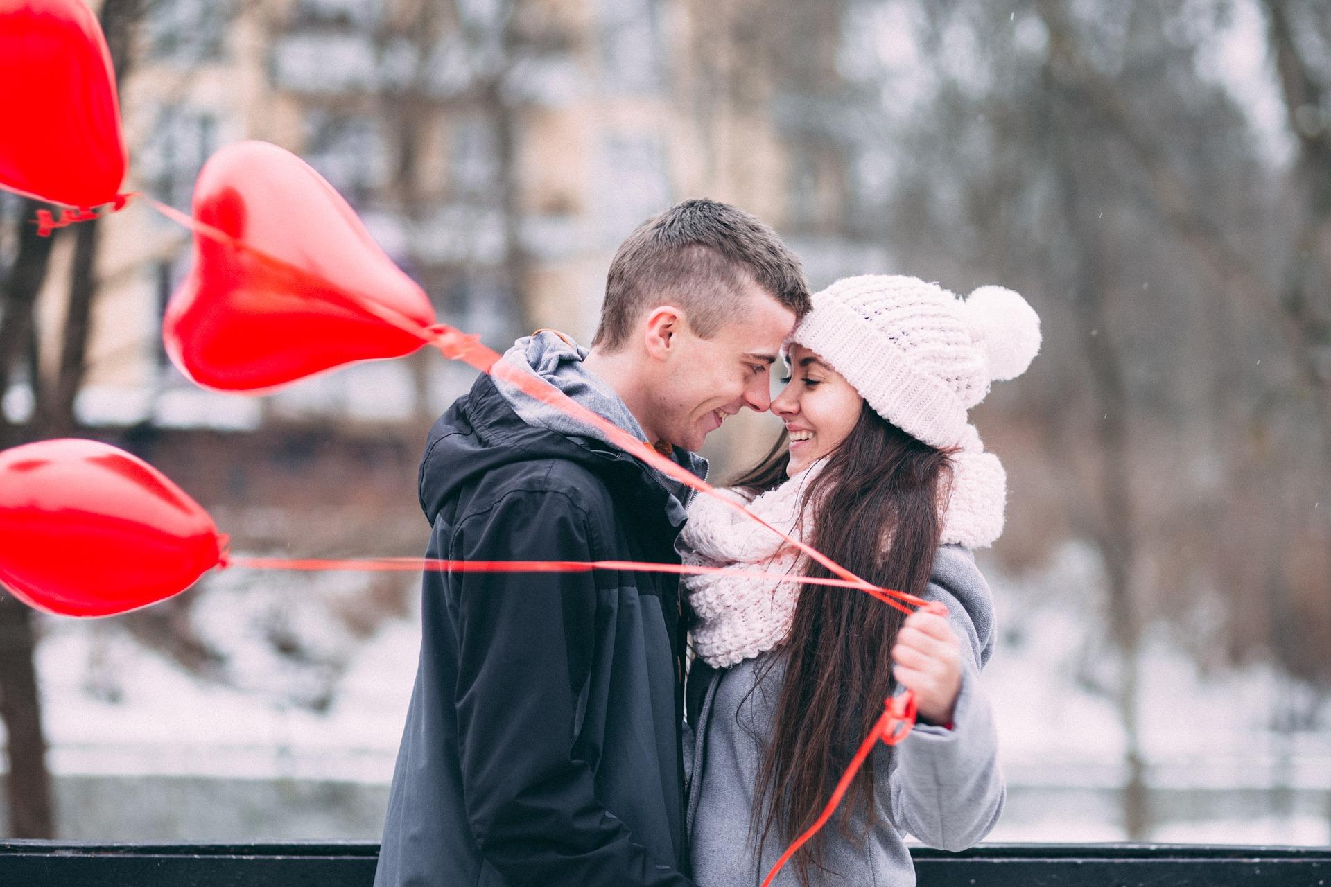under 30 san valentino